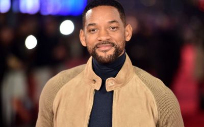 Fault Vs Responsibility by Will Smith