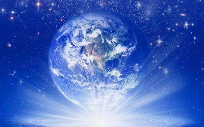 The Arcturian High Council: New System Upgrades ~ March 2018 via channel Marie Mohler